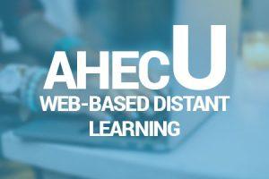 AHECU-Thumb-1-300x200