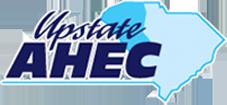 Upstate AHEC