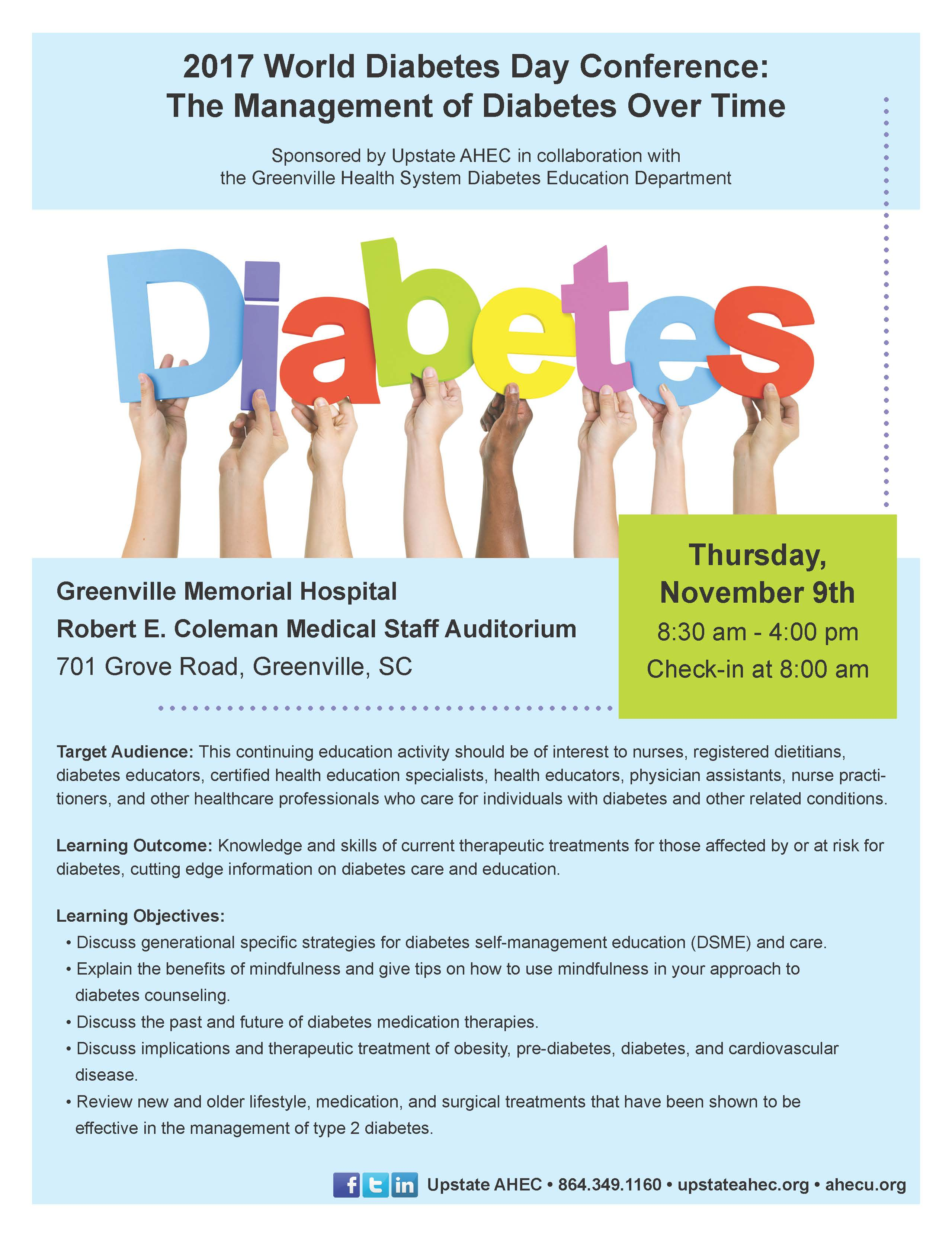diabetes a contemporary approach managing diabetes Treating type ii diabetes - a practical approach acute complications of diabetes let's briefly go over a practical approach to treating type ii diabetes.